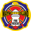 Mayne Island Fire Rescue